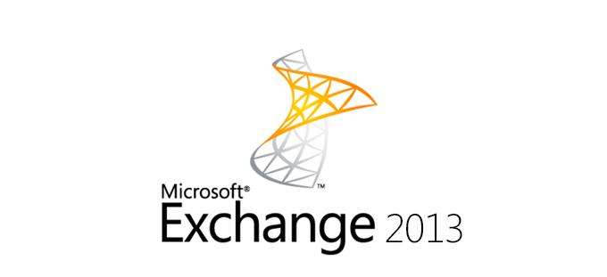 Microsoft_Exchange_2013-1
