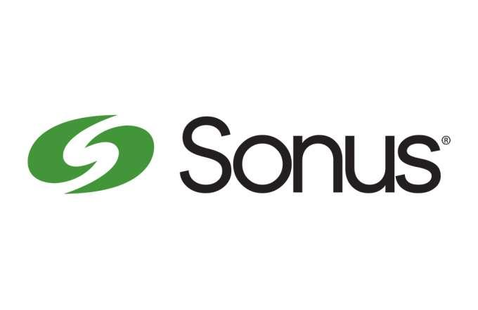 Sonus_BackBox_Ty_U15111701