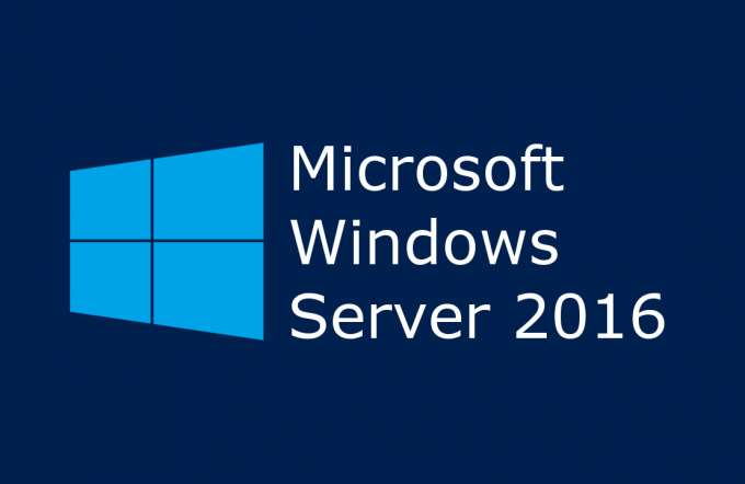 WindowsServer2016-1280x720