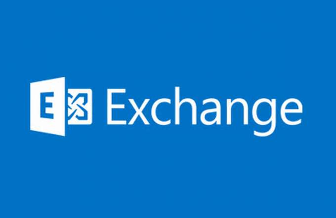 ms-exchange-updates-delayed-until-december