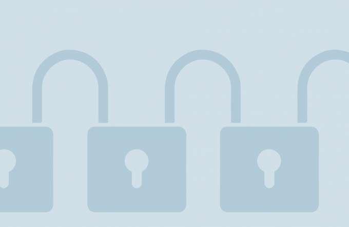 secureblockchian-11